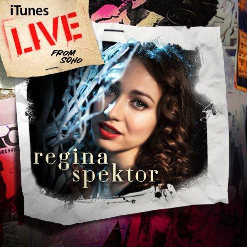 folding chair regina spektor lyrics design basics live from soho musixmatch