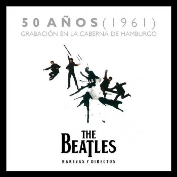 The Beatles: i testi delle canzoni, gli album e le