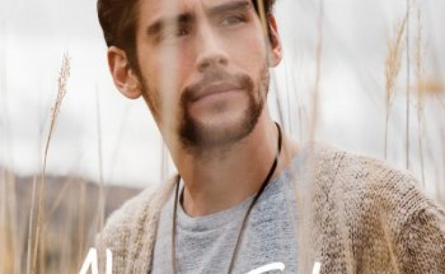 Agosto Ep By Alvaro Soler Album Lyrics Musixmatch
