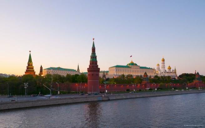 Παράταση έξι μηνών των κυρώσεων της Ε.Ε. στη Μόσχα