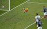 Αυτό είναι το καλύτερο γκολ του φετινού Παγκοσμίου Κυπέλλου