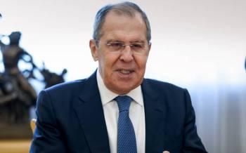Στην Αθήνα σήμερα ο Σεργκέι Λαβρόφ – Επανεκκίνηση στις σχέσεις Ελλάδας και Ρωσίας