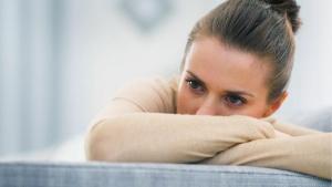 Fibromyalgie: Sauerstoff vertreibt den Schmerz
