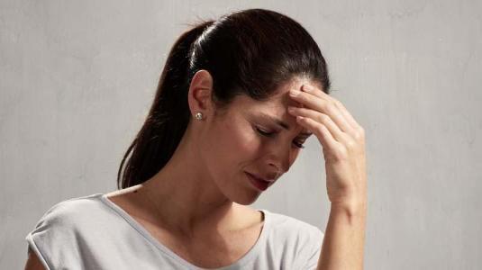 elektroakupunktur gegen migr