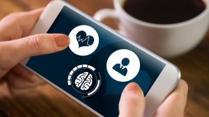 Im Dschungel der Gesundheits-Apps