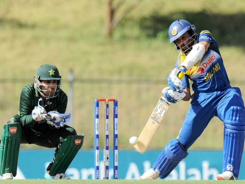 Image result for dilshan 10000 runs in odis