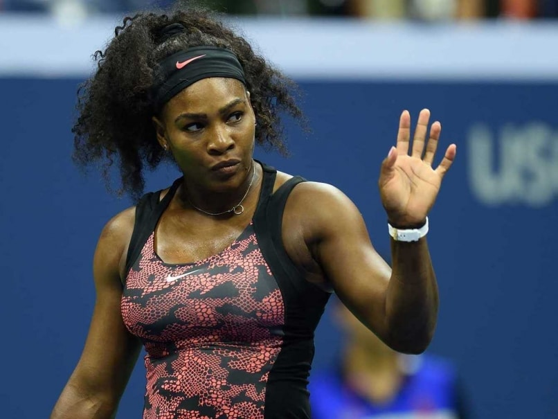 Image result for pic of serena williams