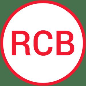 royal challengers bangalore cricket