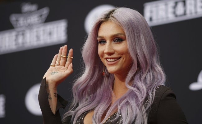 What S Going On With The Kesha And Dr Luke Debacle