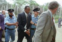 Uncondemned Retracing Conviction Rape