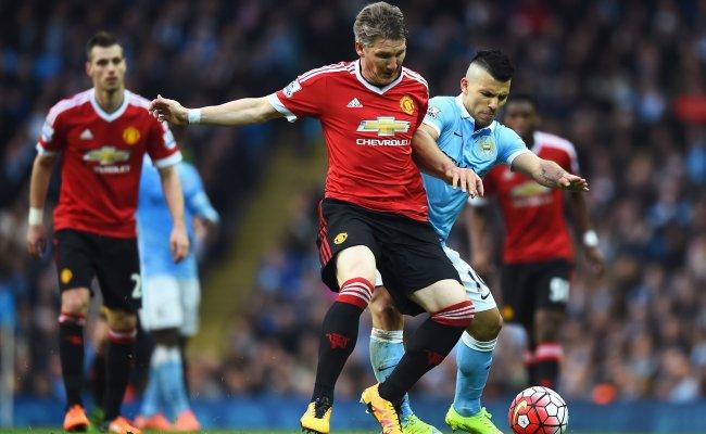 Jose Mourinho This Star Has No Future At Manchester United