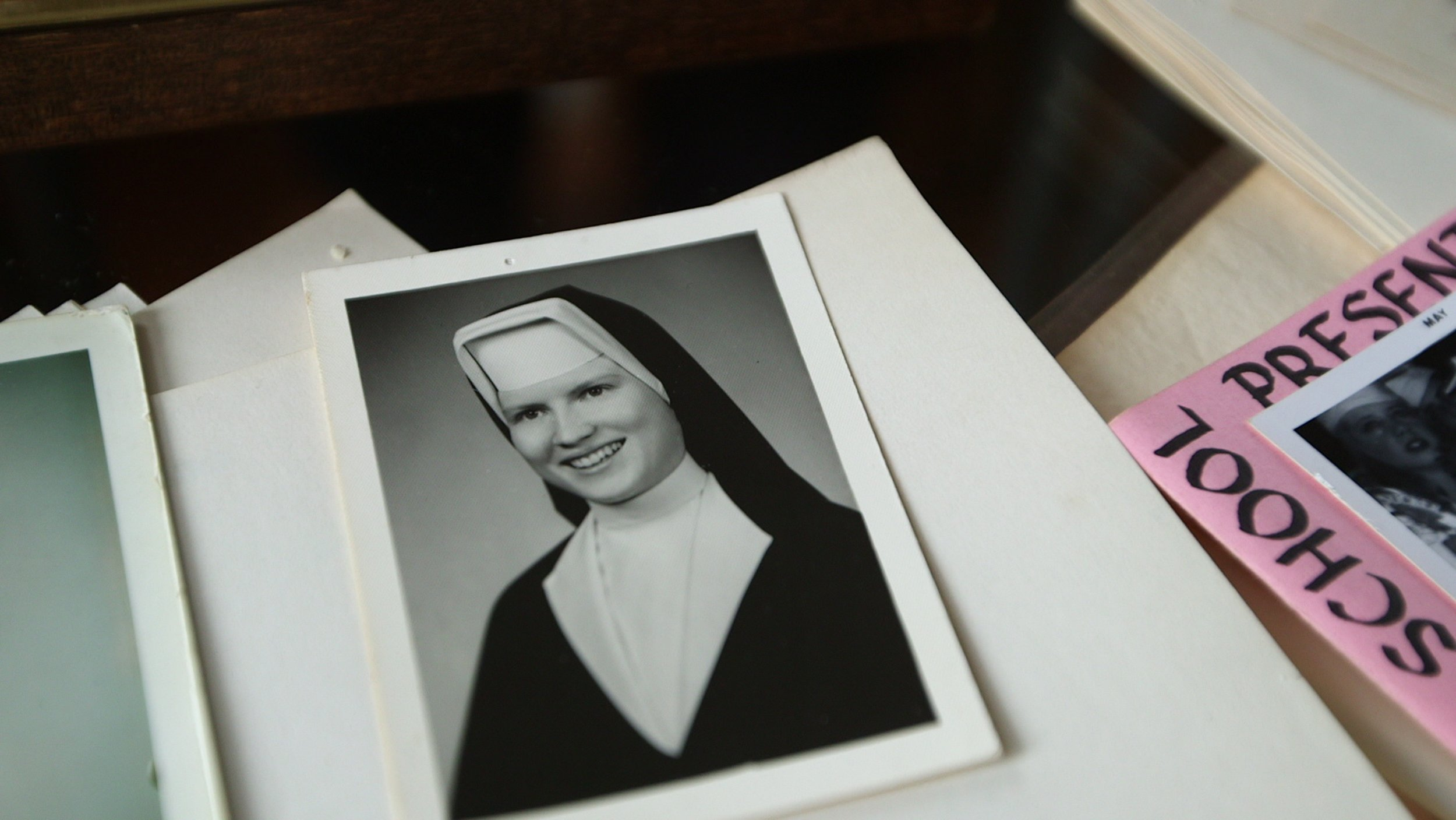 Inside Netflixs The Keepers the Story of a Murdered