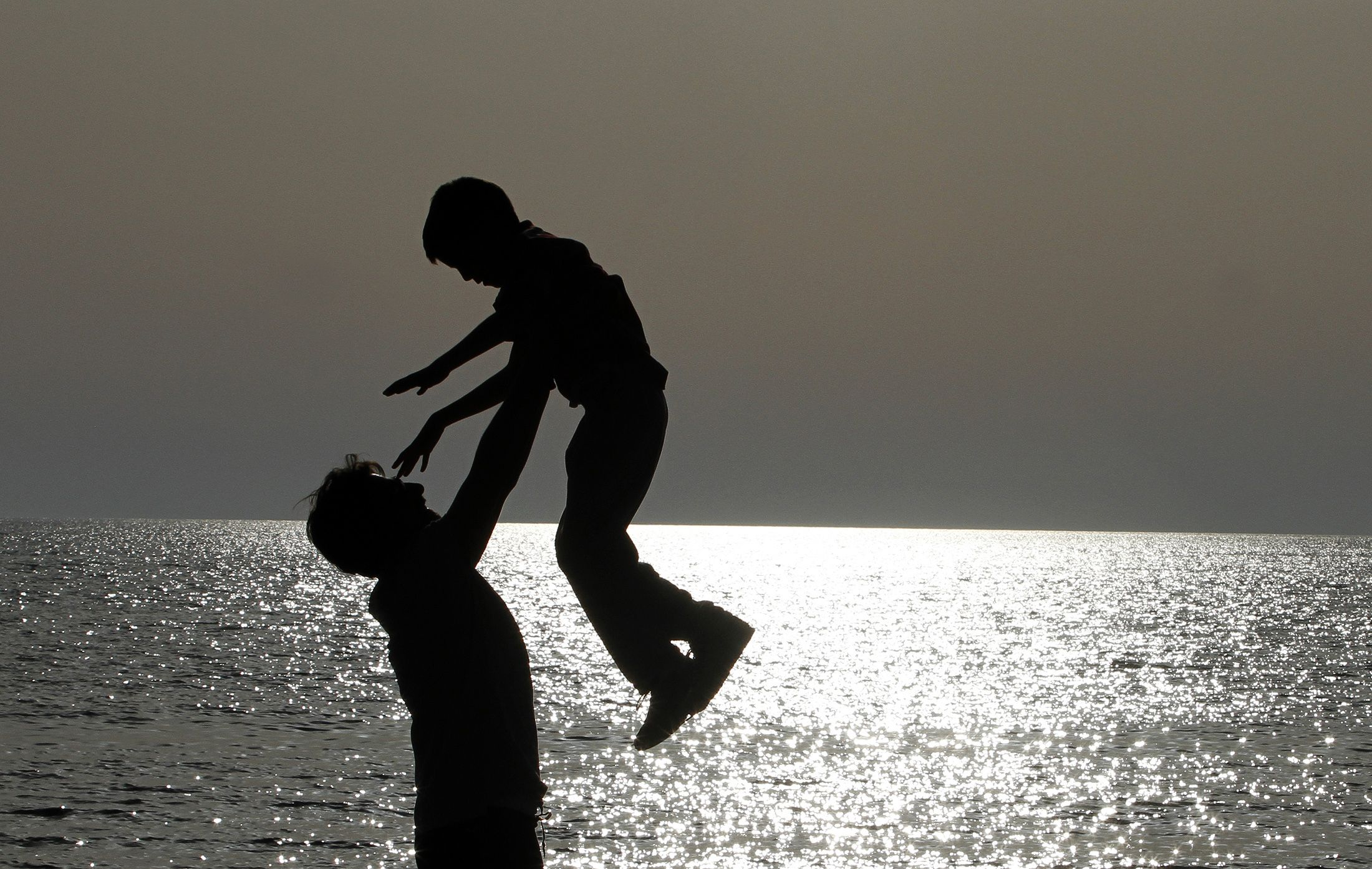 Western Men Could Struggle to Become Fathers as Sperm Count Halves in 40 Years