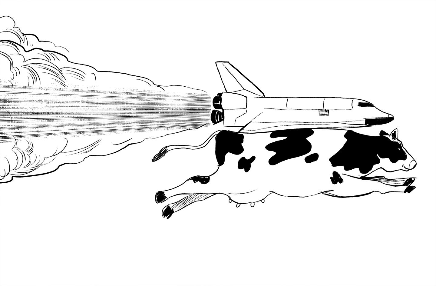 Greek Yogurt Waste Could Be Used In Jet Fuel And Livestock