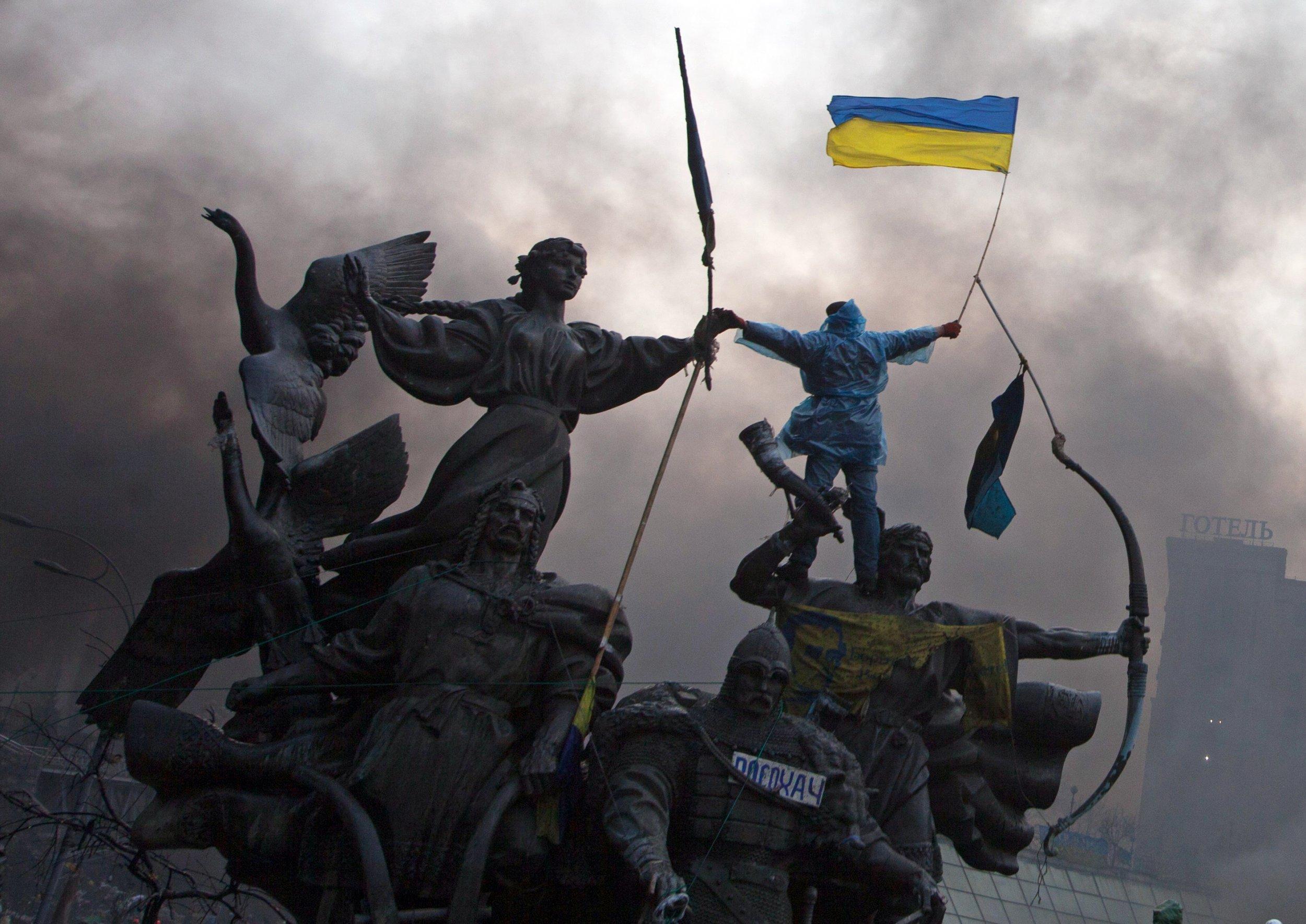 05_15_Ukraine_01