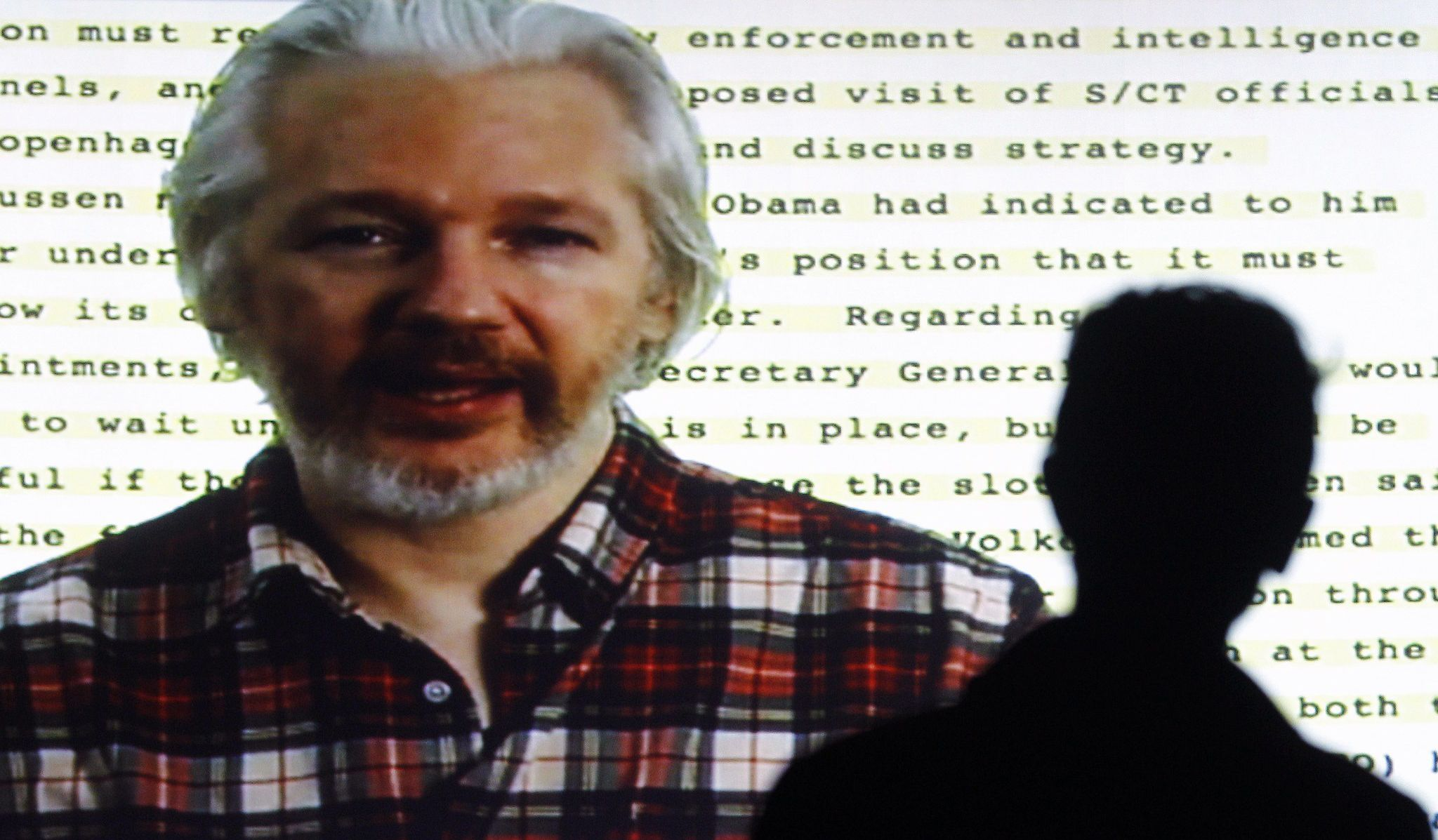 10_23_wikileaks-01