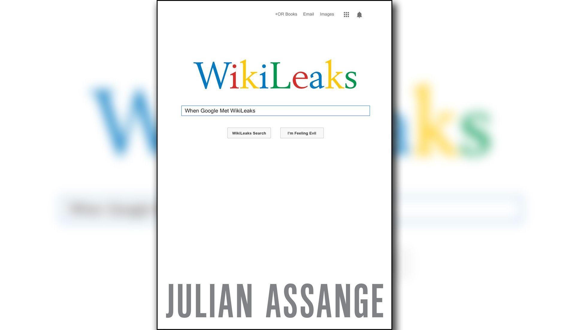 12_23_Assange