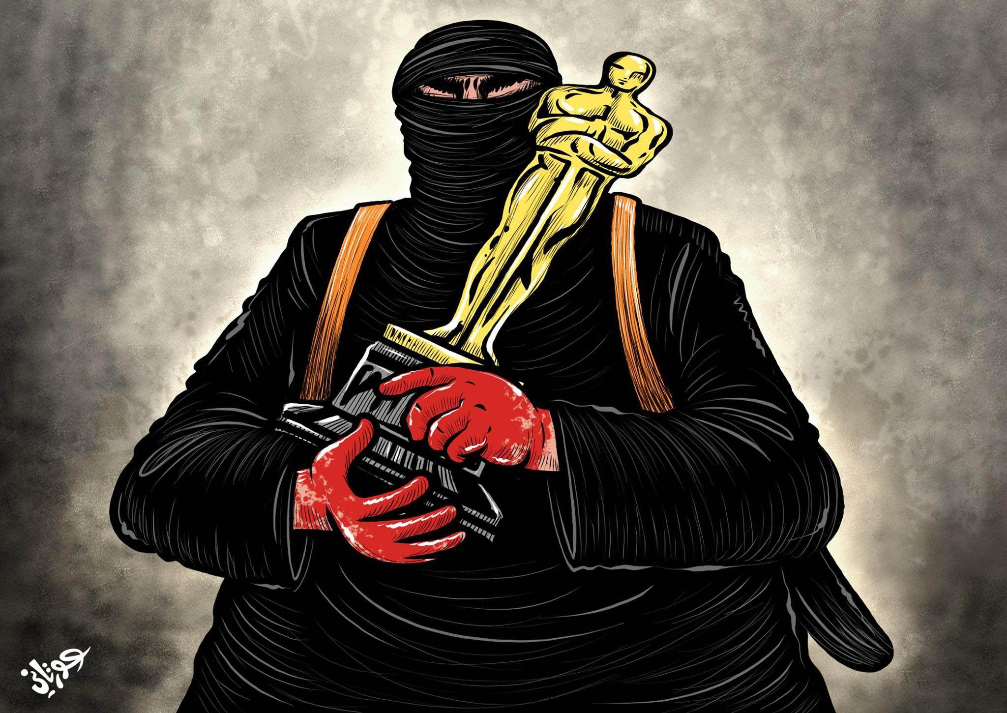 05_14_ISISCartoons_01