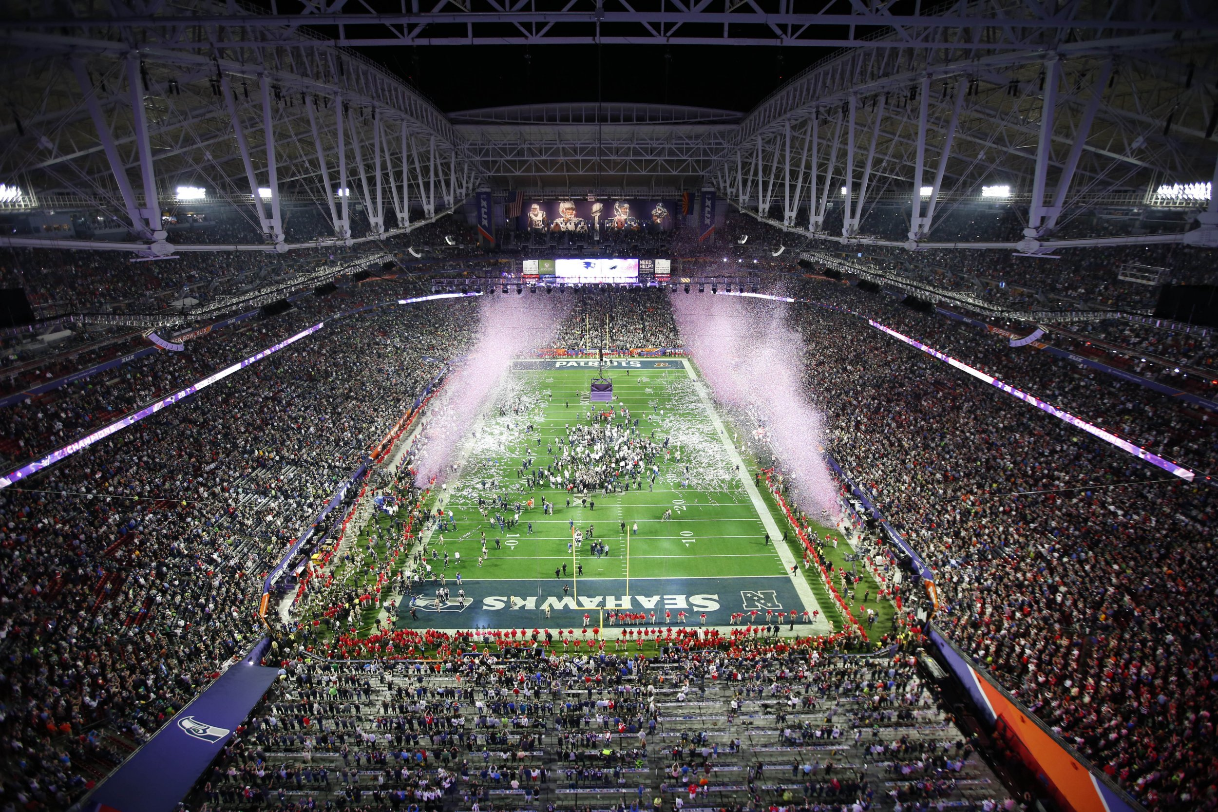 Patriots Wallpaper Hd Super Bowl Wisdom Seahawks Coach Pete Carroll At His Best