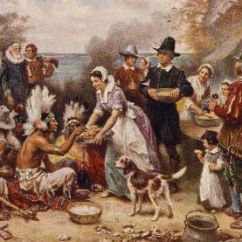Pilgrims Vs Puritans Venn Diagram Ford Focus Wiring 2016 What S The Difference Between A Pilgrim And Puritan 11 19 Thanksgiving 01