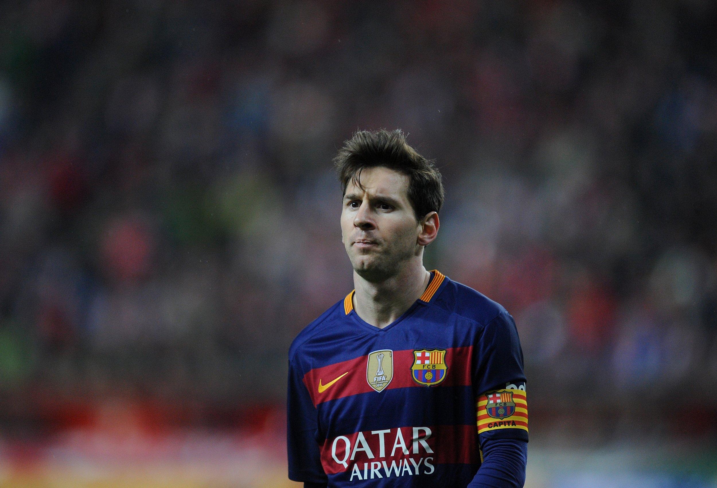 Cute Tech Wallpaper Barcelona S Lionel Messi Is Surpassing Pele Diego