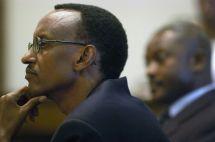 Burundi And Rwanda East Africa Bad Neighbors