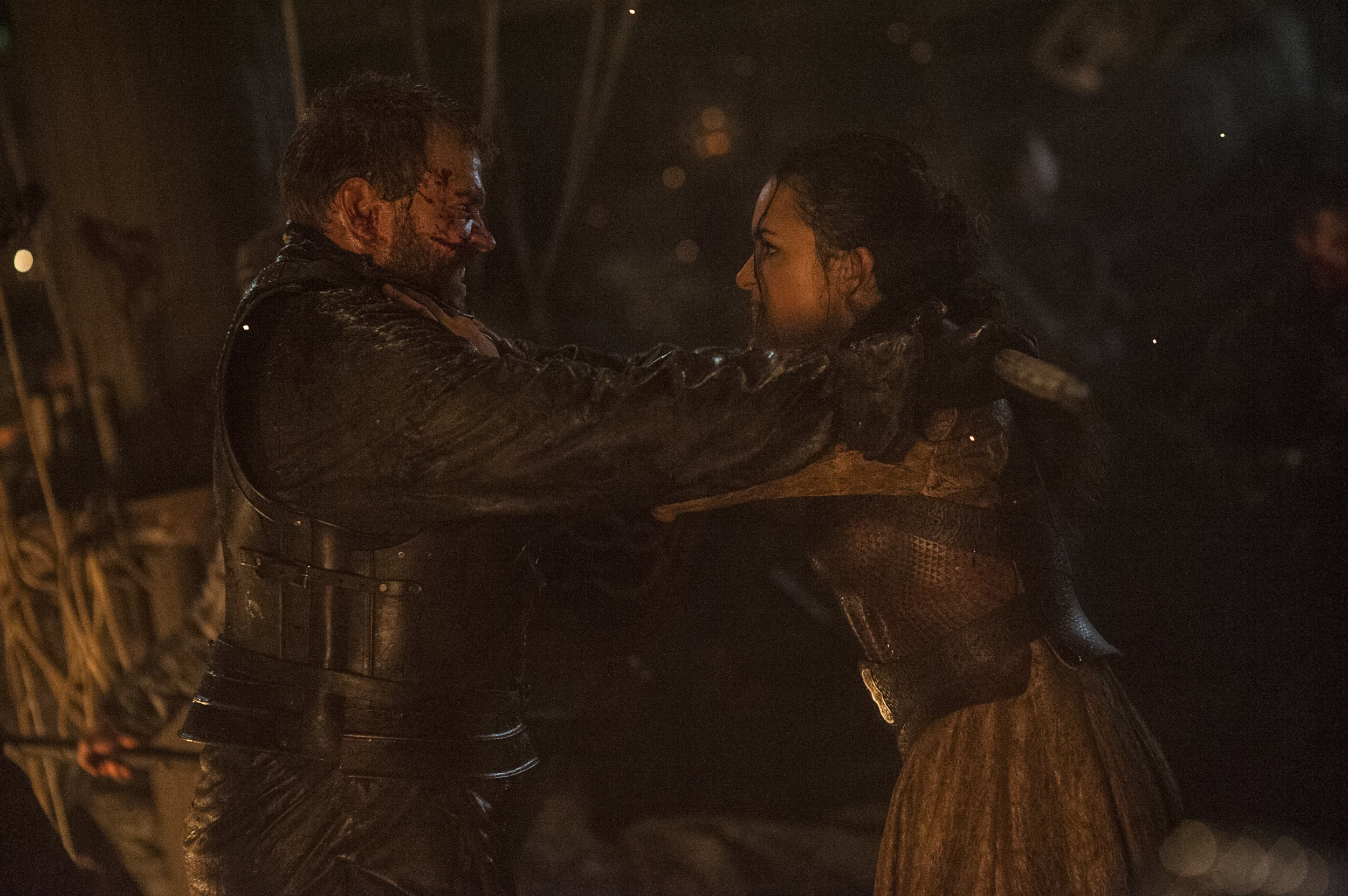 Pakistan Army Girl Wallpapers Game Of Thrones Is Euron Greyjoy More Evil Than Ramsay