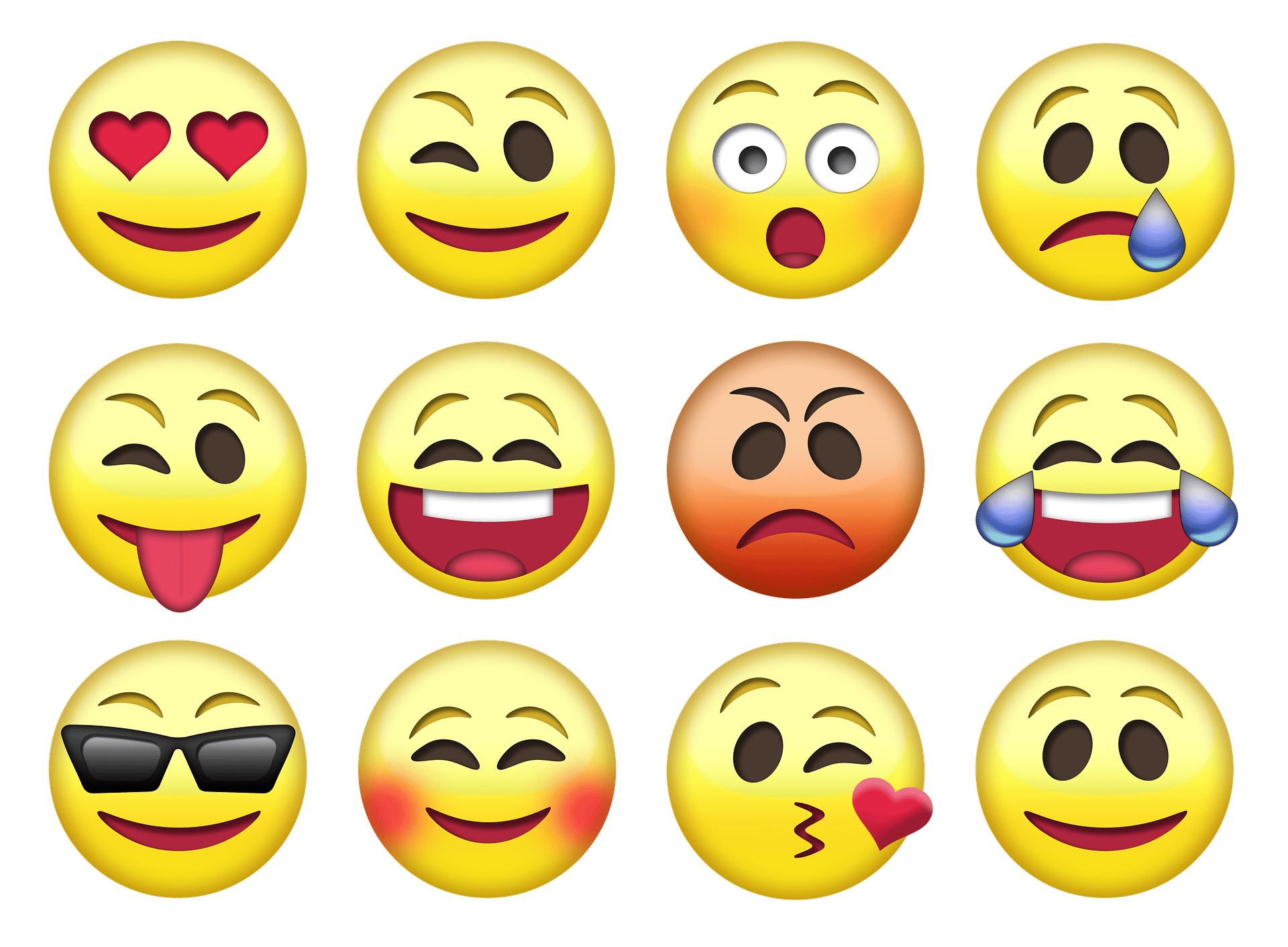 EmojiFilled Mean Tweets Help Scientists Create SarcasmDetecting Bot That Could Uncover Hate Speech