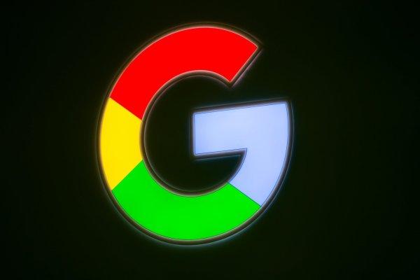 Google Apple Facebook And Microsoft Big Fail Nope Opinion
