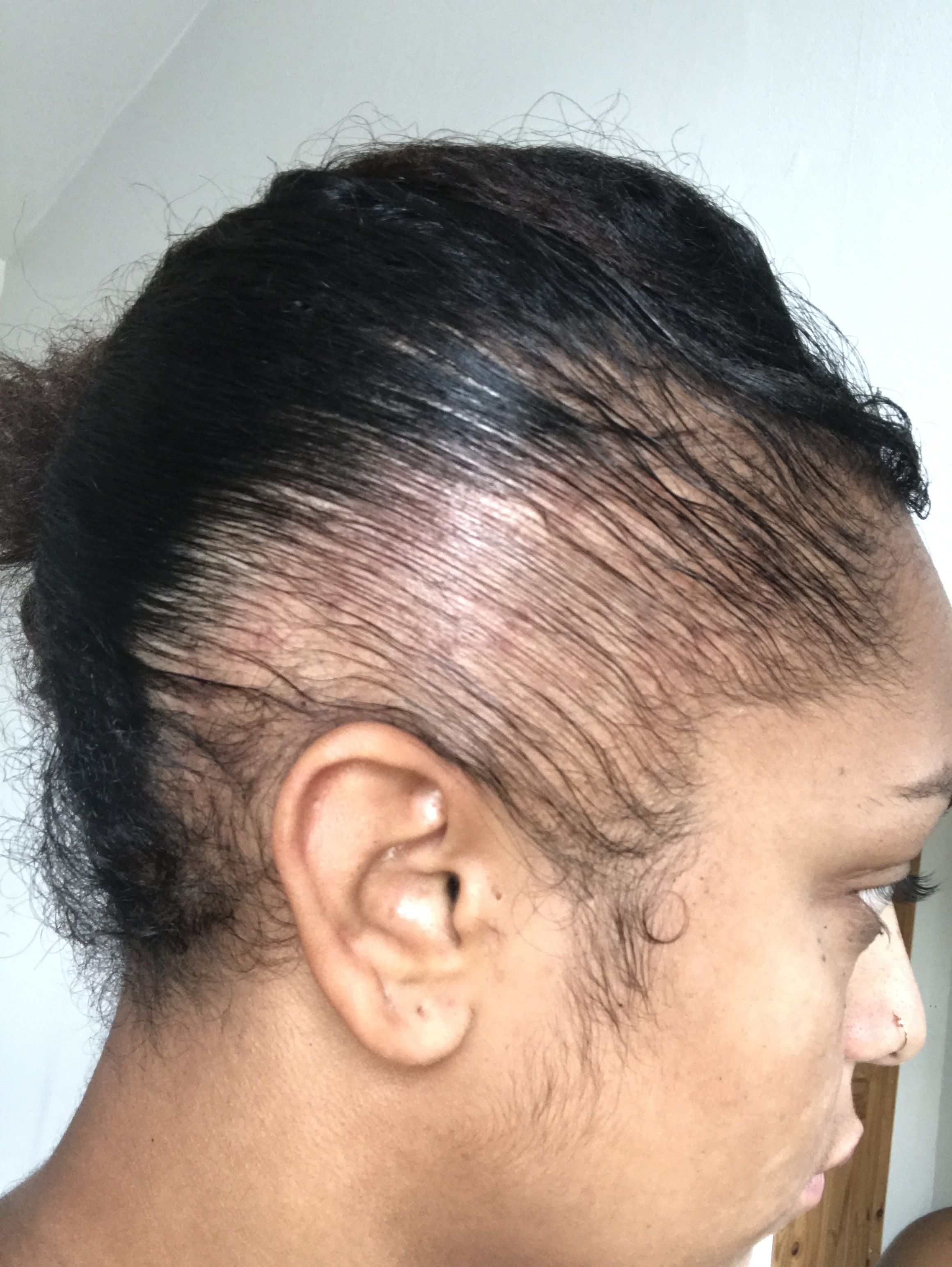 Hairstyle For My Face Shape