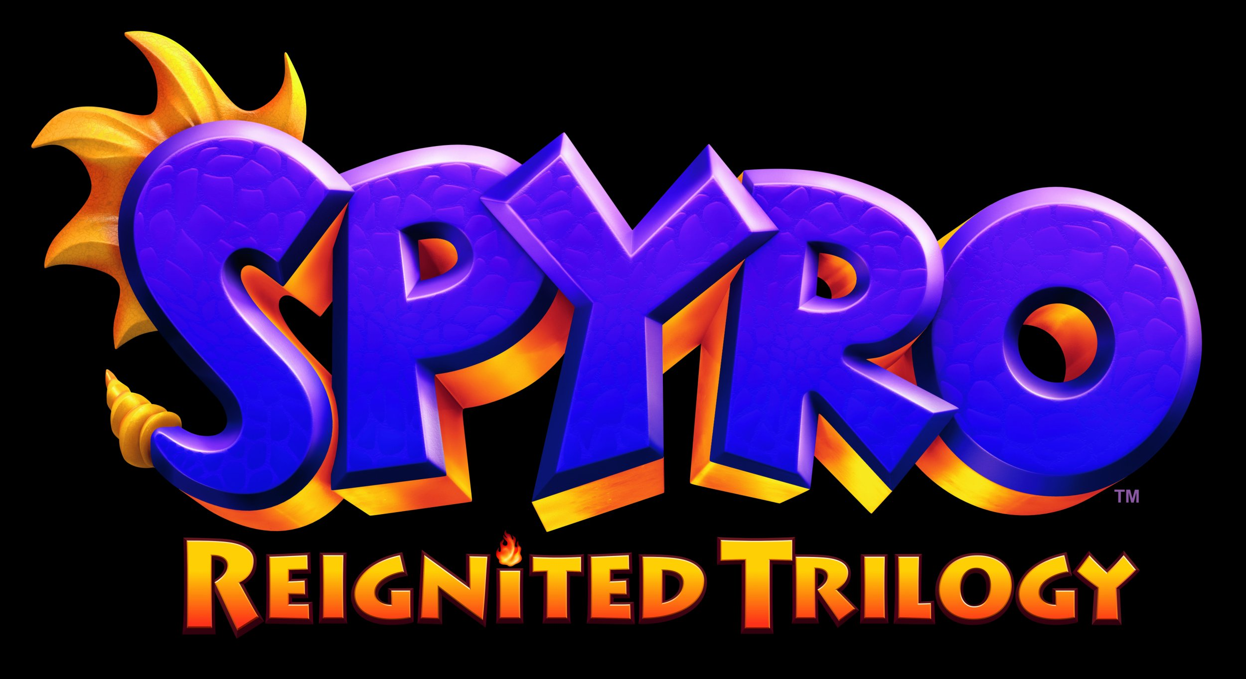 Spyro Reignited Trilogy PS4 Xbox One Release Date Announced