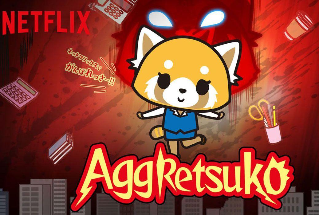 3d Tech Animated Wallpaper Windows 10 Netflix Anime Aggretsuko Castlevania And More