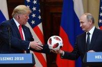 https://www.newsweek.com/adidas-soccer-ball-transmitter-chip-putin-1042734