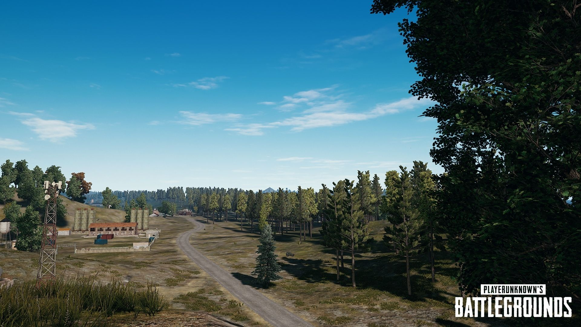 Live Wallpaper Pubg Pubg Update 19 Adds Weather Amp Bug Fixes To Test Servers
