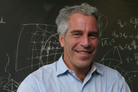 Image result for jeff epstein