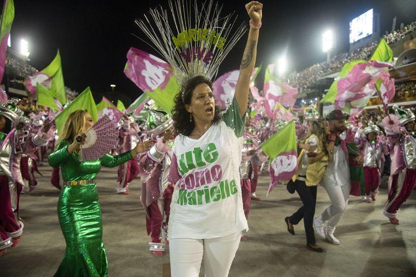 Image result for rio carnival 2019 franco