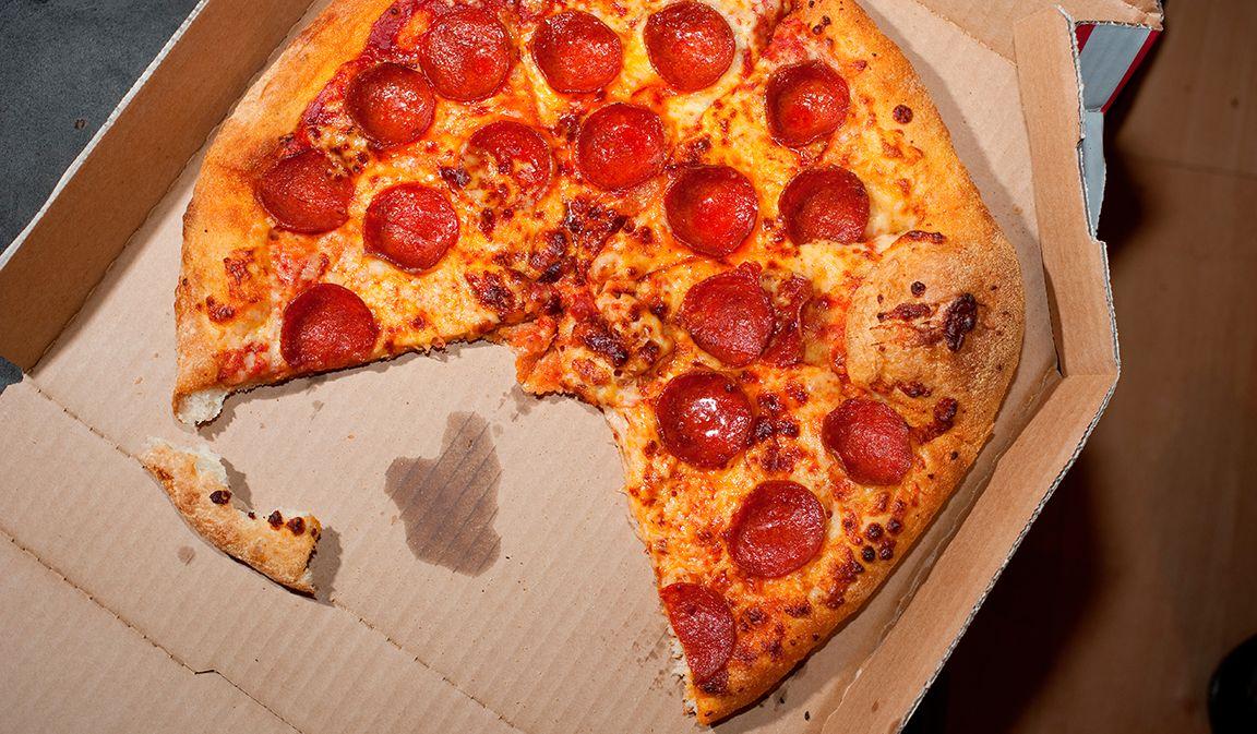 2.19_Pizza