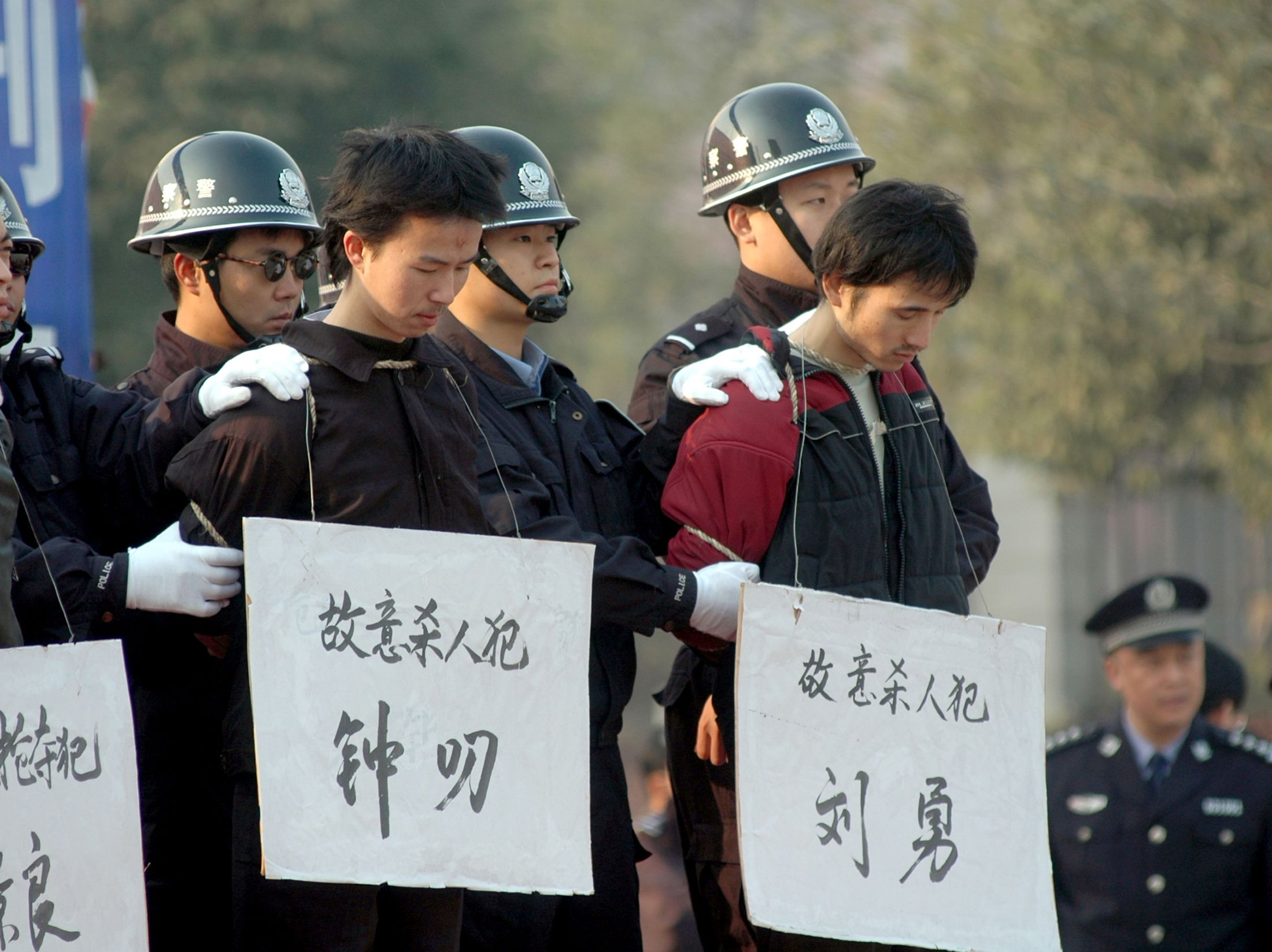 https://i0.wp.com/s.newsweek.com/sites/www.newsweek.com/files/styles/lg/public/2014/10/21/china-death-penalty.jpg