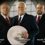 Wayne Wright Llp