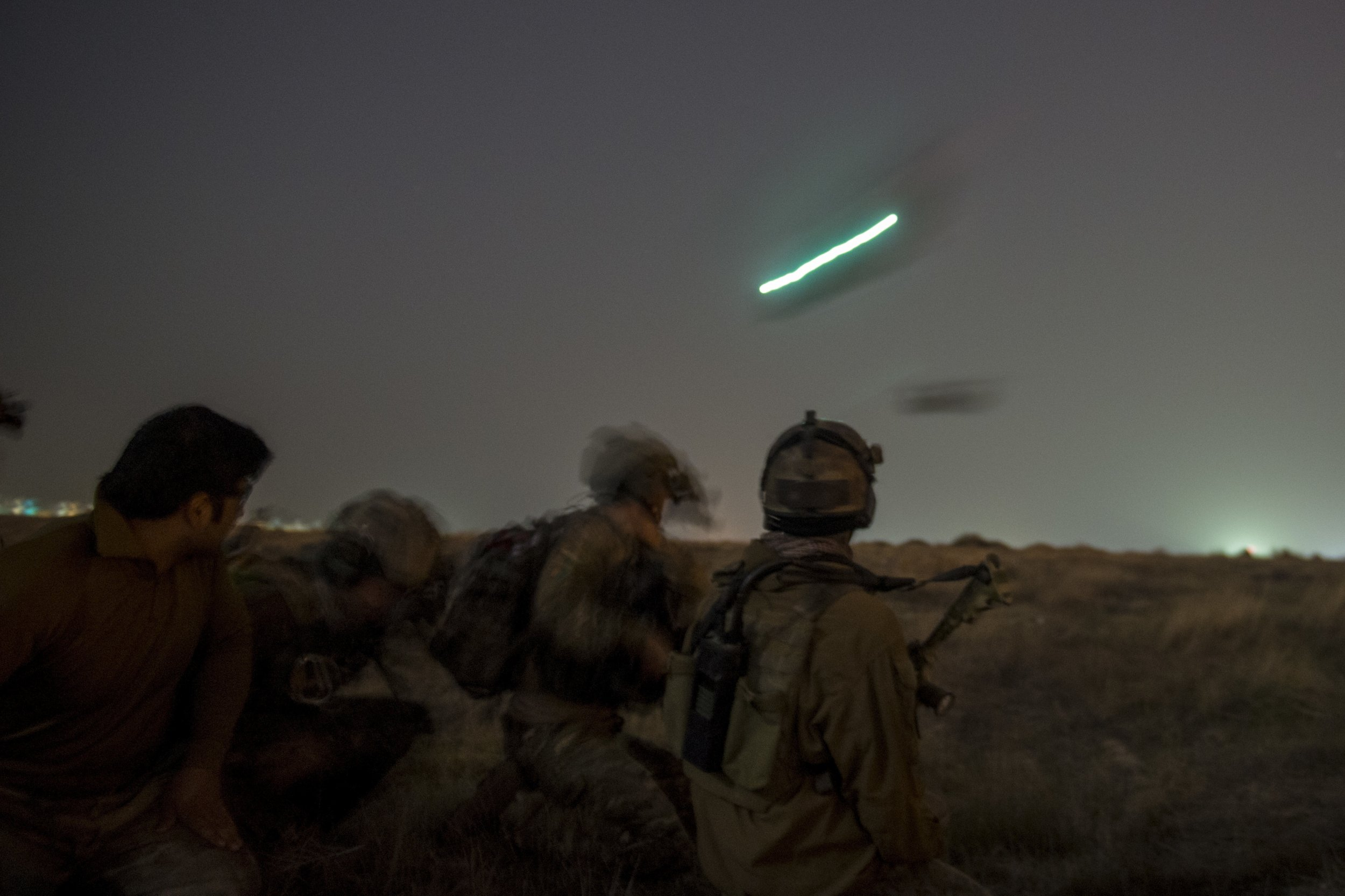 Combat Obscura Trailer - Cover Letter Resume Ideas
