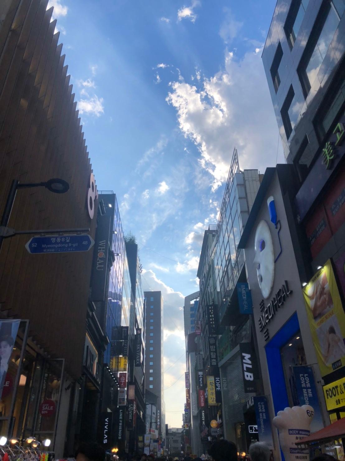武漢肺炎》單日確診人數將破400 南韓娛樂場所恐關閉
