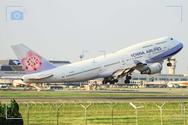 華航逆勢突圍全年獲利21億 謝金河讚「去年少數沒賠錢的航空公司」 | 財經 | 新頭殼 Newtalk