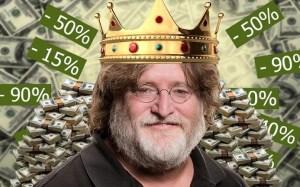 石油之王有限公司!  Steam修复了收集25,000个游戏并会崩溃的错误  游戏新头壳Newtalk