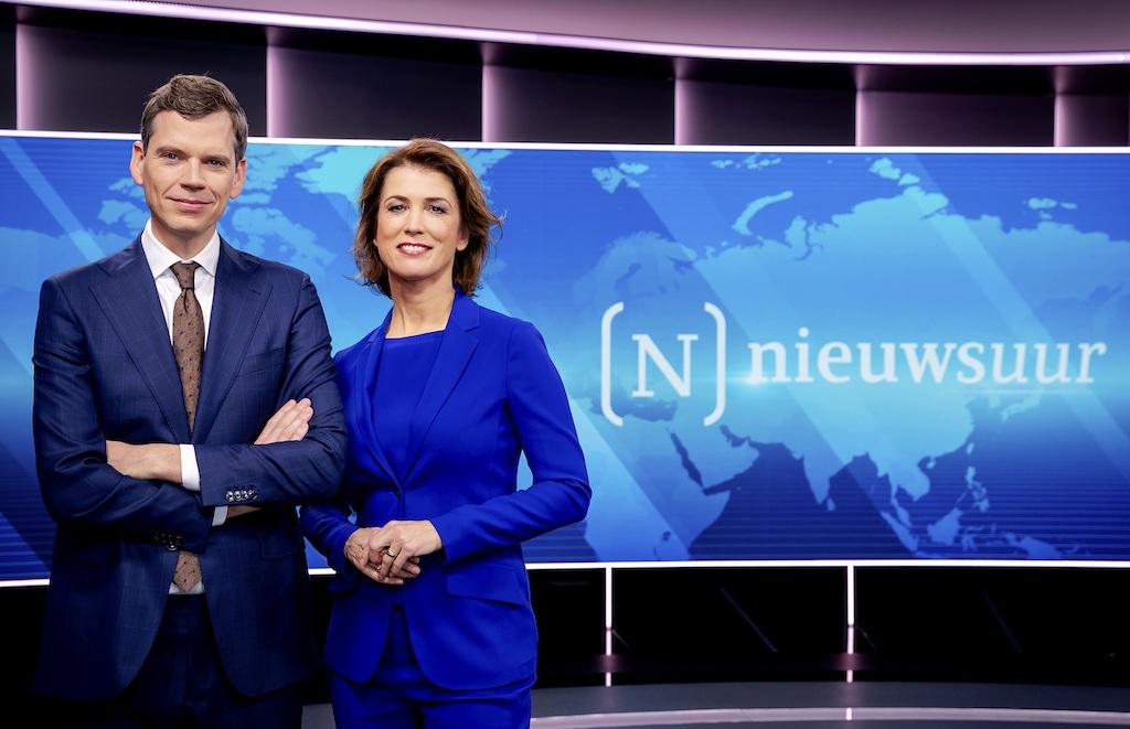 https nos nl uitzendingen