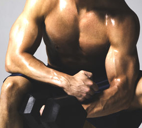 Testosterone Amp Men S Health More Than Sex Drive Sharecare