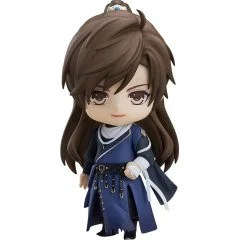 Nendoroid No. 1542 Love & Producer: Qi Bai Grand Occultist Ver. [GSC Online Shop Limited Ver.] Good Smile Arts Shanghai