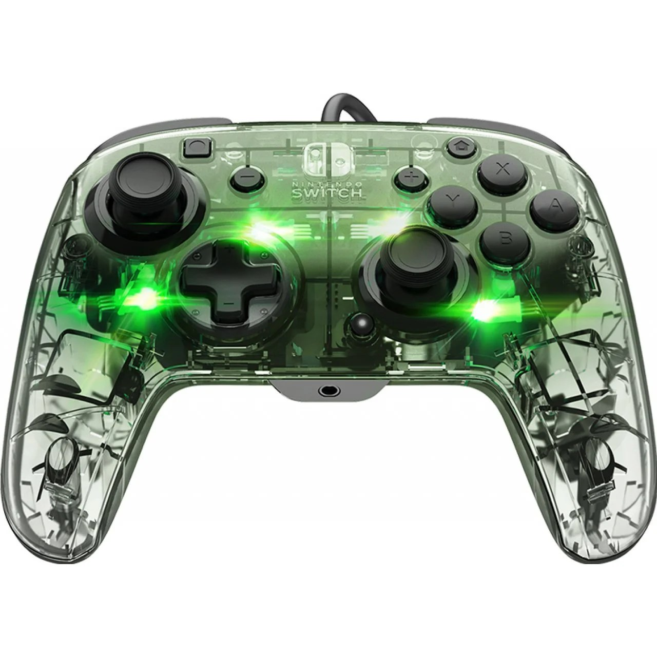 small resolution of xbox controller wire diagram color