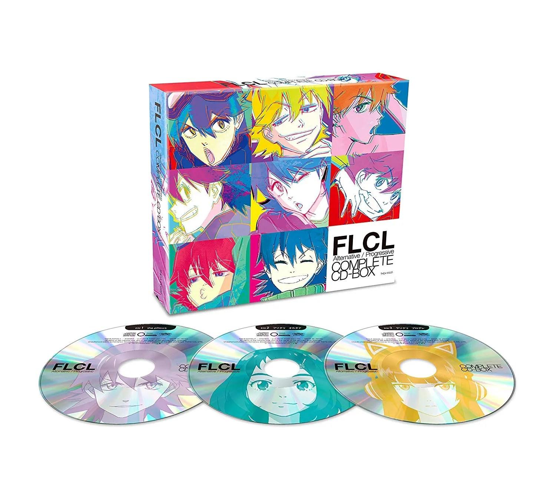 medium resolution of cartoon cd