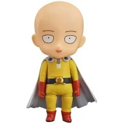 NENDOROID NO. 575 ONE PUNCH MAN: SAITAMA (RE-RUN) Good Smile