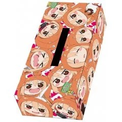 HIMOUTO! UMARU-CHAN TISSUE BOX COVER: UMARU-CHAN (RE-RUN) Cospa